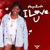Maya Zuda - I Love U (2017) [Download]
