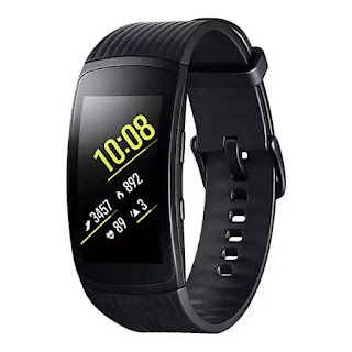 Full Firmware For Device Samsung Gear Fit 2 Pro SM-R365