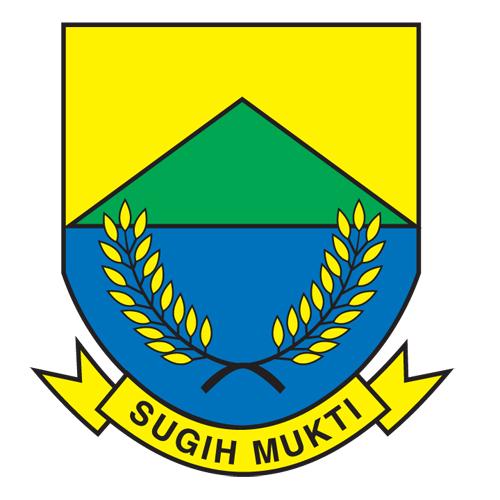 Dinas Pendidikan Kabupaten Purwakarta Daftar Sekolah Menengah Atas Di Jawa Barat Wikipedia Pemerintah Desa Berekah Kumpulan Logo Kabupaten Se Jawa Barat