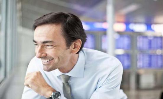 Pengertian Manajemen Kualitas Beserta Pendekatan Dan Kriteria Lengkap
