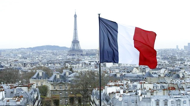 Samakan Macron dengan Nazi, Prancis Kecam Pernyataan Menteri Pakistan