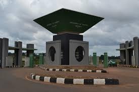 University Of Nigeria Enugu(Unec)  Resumption Date