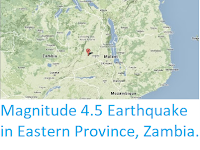 http://sciencythoughts.blogspot.co.uk/2013/10/magnitude-45-earthquake-in-eastern.html