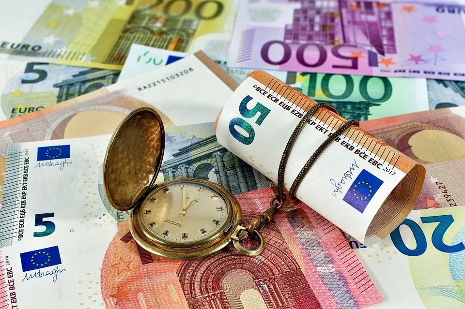 Invista em renda fixa com segurança e tenha mais ganhos do que na poupança
