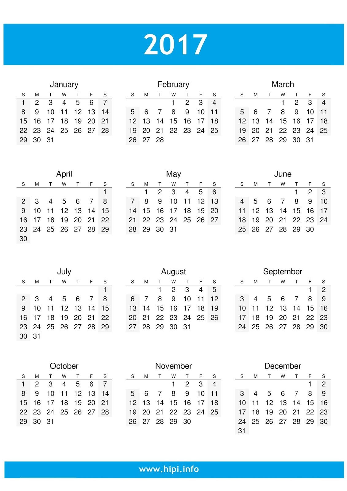 twitter headers facebook covers wallpapers calendars 2017