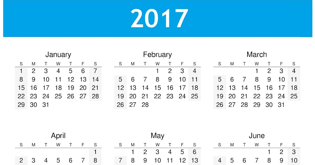 Black Rose Wallpaper 3d Twitter Headers Facebook Covers Wallpapers Calendars