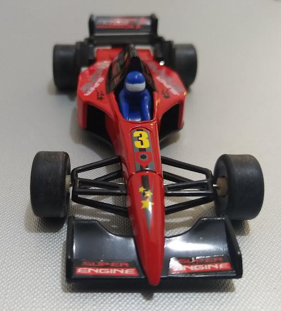 IMG 20191205 123727%257E2 - Red Bull contra Ferrari, capítulo 54.872.