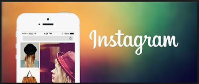 download aplikasi instagram