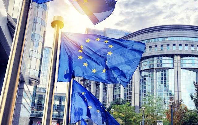«Πράσινο» φως στην Ελλάδα για 1,14 δισ. ευρώ – Θα επωφεληθούν 90.000 μικρομεσαίες επιχειρήσεις