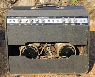 burns amplifiers guitars gretsch guitar wiring diagram burns guitar wiring diagram #50