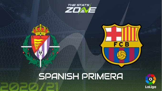مشاهدة مباراة بلد الوليد و برشلونة بث مباشر