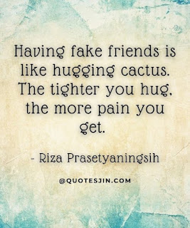 180 Quotes About Fake Friends And Fake People Quotesjin