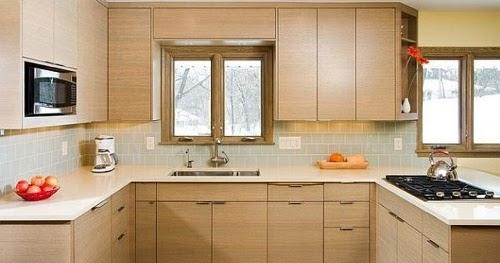 rab kanopi baja ringan kitchen set ~ metro properti balikpapan