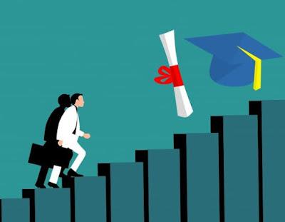 Pourquoi l'importance des stages pour les étudiants en génie