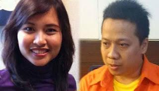 Kasus Pembunuhan Sadis Wanita Cantik di Indoneia