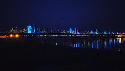 भरूच के दर्शनीय स्थल की जानकारी - Best Tourist Place Bharuch In Hindi