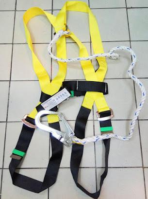 Jual body harness, distributor body harness, distributor tali pengaman, Jual body harness, distributor body harness, distributor tali pengaman, Jual body harness, distributor body harness, distributor tali pengaman, Jual body harness, distributor body harness, distributor tali pengaman, Jual body harness, distributor body harness, distributor tali pengaman, Jual body harness, distributor body harness, distributor tali pengaman, Jual body harness, distributor body harness, distributor tali pengaman, Jual body harness, distributor body harness, distributor tali pengaman, Jual body harness, distributor body harness, distributor tali pengaman, Jual body harness, distributor body harness, distributor tali pengaman, Jual body harness, distributor body harness, distributor tali pengaman, Jual body harness, distributor body harness, distributor tali pengaman, Jual body harness, distributor body harness, distributor tali pengaman, Jual body harness, distributor body harness, distributor tali pengaman, Jual body harness, distributor body harness, distributor tali pengaman, Jual body harness, distributor body harness, distributor tali pengaman, Jual body harness, distributor body harness, distributor tali pengaman, Jual body harness, distributor body harness, distributor tali pengaman, Jual body harness, distributor body harness, distributor tali pengaman, Jual body harness, distributor body harness, distributor tali pengaman, Jual body harness, distributor body harness, distributor tali pengaman, Jual body harness, distributor body harness, distributor tali pengaman, Jual body harness, distributor body harness, distributor tali pengaman, Jual body harness, distributor body harness, distributor tali pengaman, Jual body harness, distributor body harness, distributor tali pengaman, Jual body harness, distributor body harness, distributor tali pengaman, Jual body harness, distributor body harness, distributor tali pengaman, Jual body harness, distributor body harness, distributor