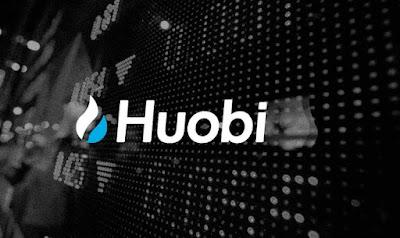 Huobi расширяет набор предлагаемых клиентам услуг