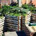 MIRAFLORES: ALCALDE  PROMOVERÁ LA CONSTRUCCIÓN DE EDIFICIOS CON TECHOS VERDES