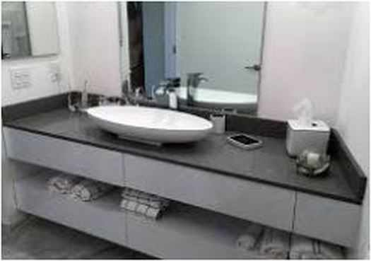 Modern Bathroom Vanities Miami Elegant