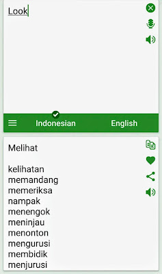 indonesian english translator app