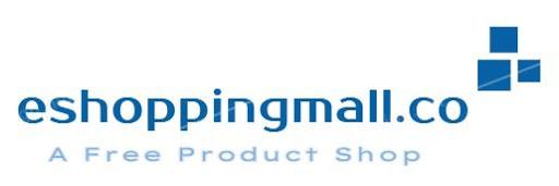 eShoppingMall