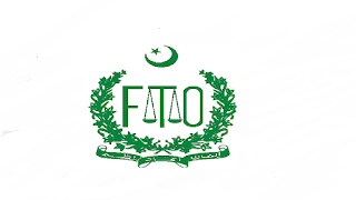 Federal Tax Ombudsman Secretariat Jobs 2021 in Pakistan
