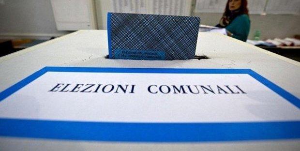 Elezioni Comunali 2019, solo il 58,32% della popolazione ha votato al ballottaggio