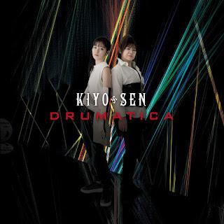 Kiyo*Sen - 2019 - Drumatica