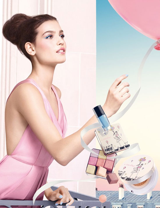 http://www.beautybylou.com/2015/12/lancome-myparisianpastels-collection.html