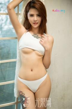 làm tình cùng bạn gái Miho Miyazawa