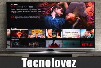 Netflix - Da oggi 1 dicembre 2019 smetterà di funzionare su questi dispositivi