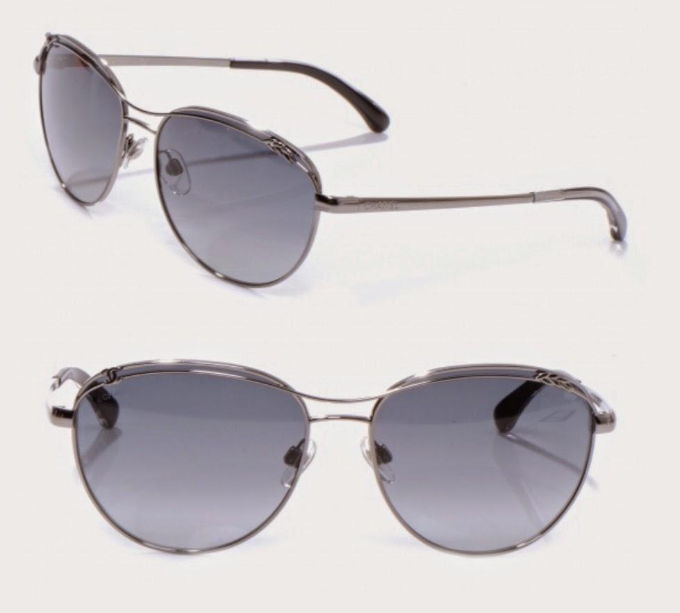 8cb0b5955a9 Chanel Sunglasses Ebay Canada