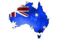 Civil Services in Australia for Australian Government Servants