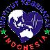 Pendaftaran Online IKI Jakarta 2021/2022 Institut Kesehatan Indonesia