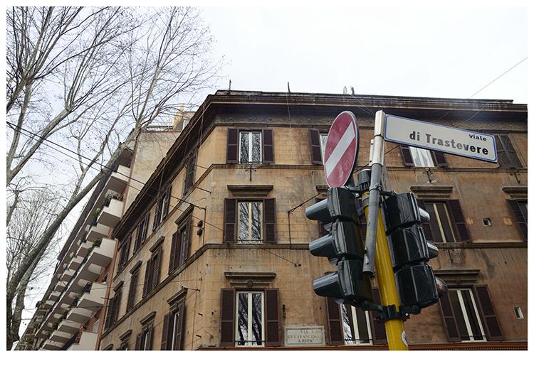 trends-gallery-blog-visitar-roma-que-ver-en-roma-escapada-travel-voyage-rome-italy-italia-viale-di-trastevere