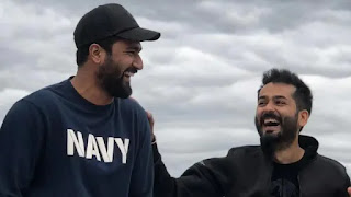 vicky-kaushal-will-bulk-up-to-120-kgs-for-the-immortal-ashwatthama-director-aditya-dhar-reveals-on-his-preparations
