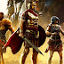 Expeditions: Rome is a turn-based strategy game... sign me up!