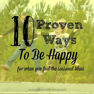 http://www.abountifullove.com/2015/11/10-proven-ways-to-be-happy.html