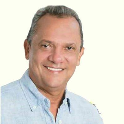 """Alcalde electo de Villanueva, """"Beto"""" Barros, habla de temas de interés para el municipio, previo a su posesión."""
