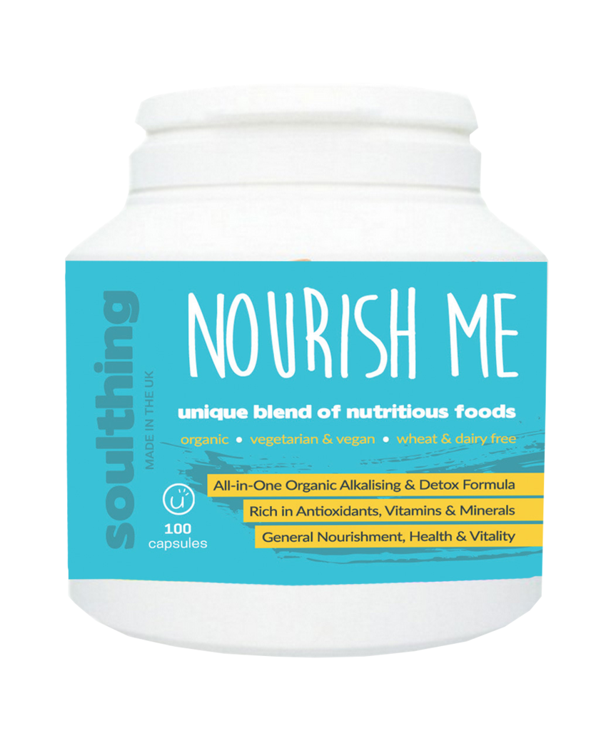 Today's top Supplement Source coupon code: Buy 1 Get 1 50% Off Whey Protein. Get 48 Supplement Source coupons and promo codes for on RetailMeNot. Get 48 Supplement Source coupons and promo codes for on RetailMeNot.