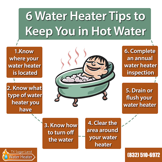 https://www.facebook.com/TX-Sugar-Land-Water-Heater-383014032279865/