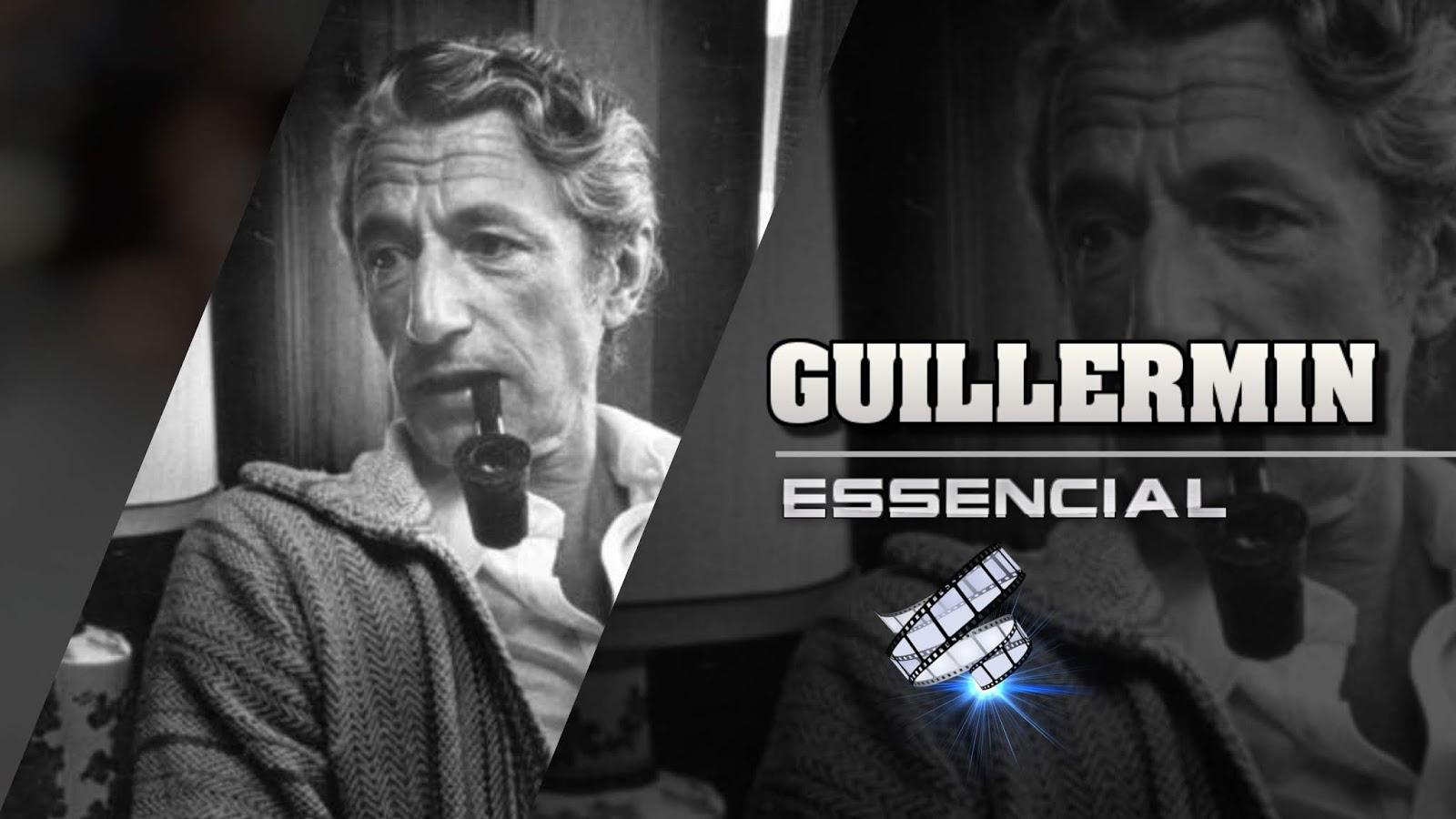 john-guillermin-10-filmes-essenciais