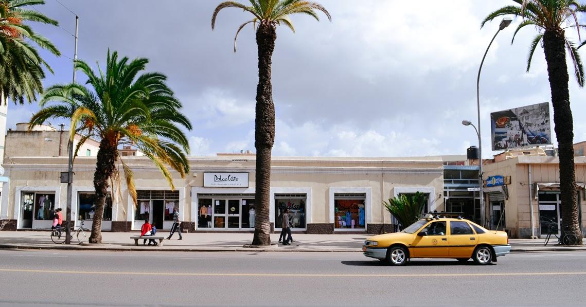 http://1.bp.blogspot.com/-2v8L0ehWQq0/V2JRy1cZDeI/AAAAAAAASss/2kaD3be4f2gWaT7-sK-B1LzuiFC-5BHpQCK4B/s1600/asmara-eritrea-street.jpg
