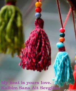 İngilizce Aşk Mesajları Yeni, İngilizce Aşk Mesajları Kısa, İngilizce Aşk Mesajları Facebook, İngilizce Aşk Mesajları Twitter, En Güzel İngilizce Aşk Mesajları, Yeni İngilizce Aşk Mesajları;