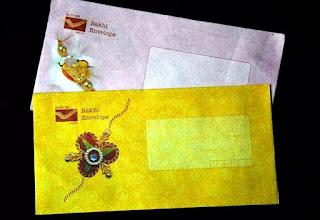 postal-arrengement-for-rakhi