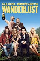 Wanderlust 2012 Dual Audio Hindi 720p BluRay