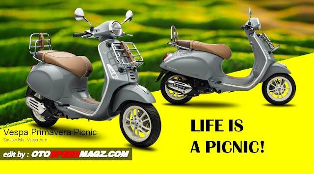 motor-baru-keren-2021-vespa-primavera-picnic-terbaru