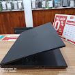 Dell 3542 I5-4210U/Ram4Gb/SSD120G/Màn hình 15ich