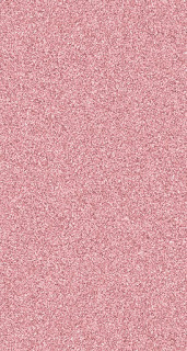 wallpaper tumblr wa pink